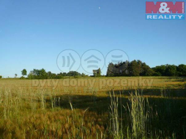 Prodej pozemku, Vrchotovy Janovice, foto 1 Reality, Pozemky | spěcháto.cz - bazar, inzerce