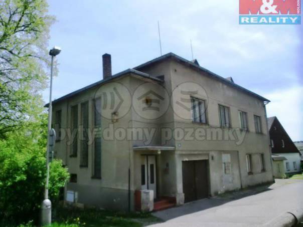 Prodej domu, Roztoky u Jilemnice, foto 1 Reality, Domy na prodej   spěcháto.cz - bazar, inzerce