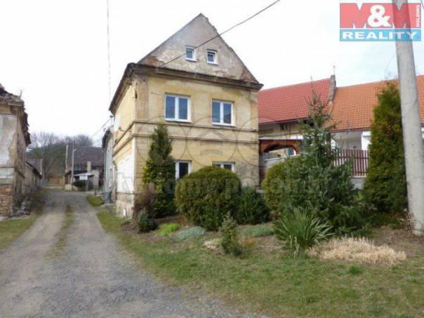 Prodej domu, Libčeves, foto 1 Reality, Domy na prodej | spěcháto.cz - bazar, inzerce