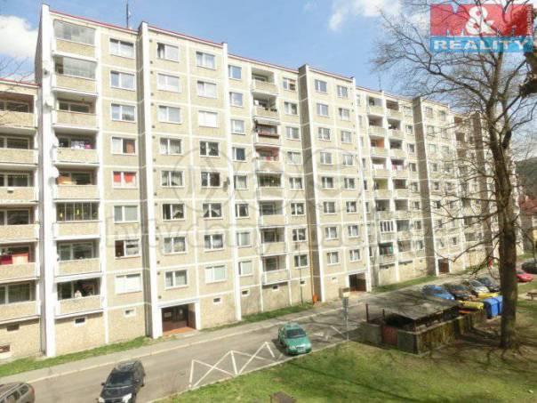 Prodej bytu 3+1, Kraslice, foto 1 Reality, Byty na prodej | spěcháto.cz - bazar, inzerce