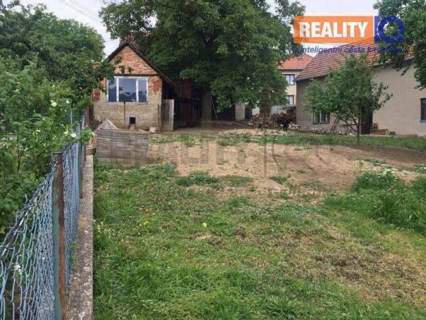 Prodej pozemku, Šošůvka, foto 1 Reality, Pozemky | spěcháto.cz - bazar, inzerce