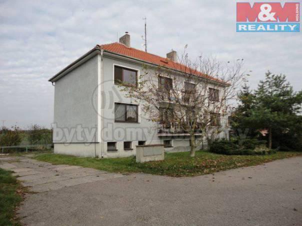 Prodej bytu 3+1, Sloveč, foto 1 Reality, Byty na prodej | spěcháto.cz - bazar, inzerce