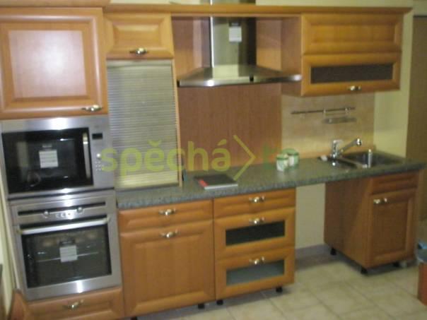 Prodam nove vzorove kuchyne SYKORA, foto 1 Bydlení a vybavení, Kuchyně | spěcháto.cz - bazar, inzerce zdarma