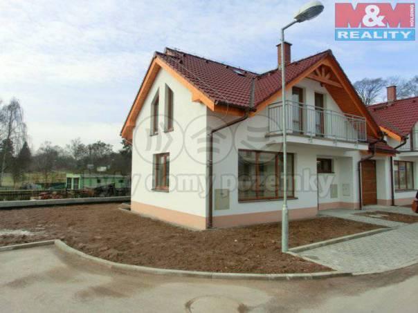 Prodej domu, Chlumec nad Cidlinou, foto 1 Reality, Domy na prodej | spěcháto.cz - bazar, inzerce