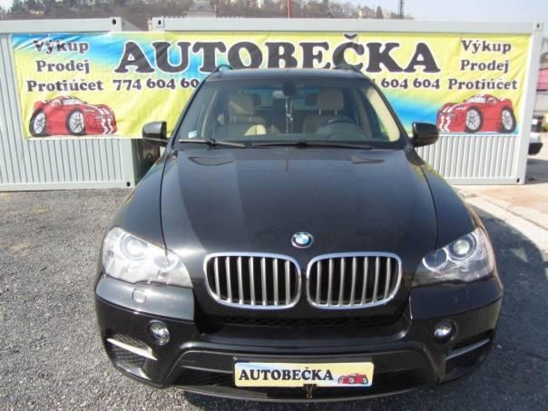 BMW X5 , foto 1 Auto – moto , Automobily | spěcháto.cz - bazar, inzerce zdarma