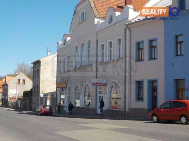 Pronájem nebytového prostoru, Mladá Boleslav - Mladá Boleslav III, foto 1 Reality, Nebytový prostor | spěcháto.cz - bazar, inzerce