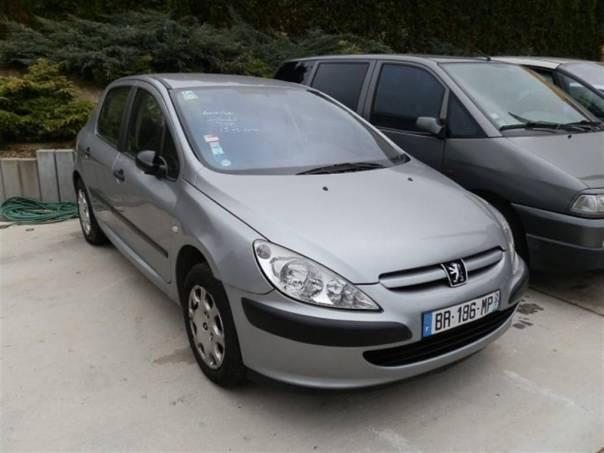 Peugeot 307 2.0 hdi tel:, foto 1 Náhradní díly a příslušenství, Ostatní | spěcháto.cz - bazar, inzerce zdarma