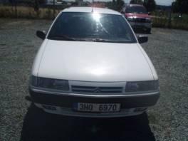 Citroën   , Auto – moto , Automobily  | spěcháto.cz - bazar, inzerce zdarma