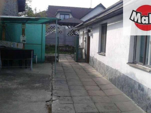 Prodej domu, Libina - Horní Libina, foto 1 Reality, Domy na prodej | spěcháto.cz - bazar, inzerce