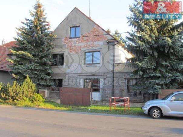 Prodej domu, Velká Dobrá, foto 1 Reality, Domy na prodej | spěcháto.cz - bazar, inzerce