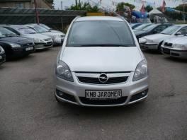 Opel Zafira 1.9Cdti  Serviska,97000KM , Auto – moto , Automobily    spěcháto.cz - bazar, inzerce zdarma