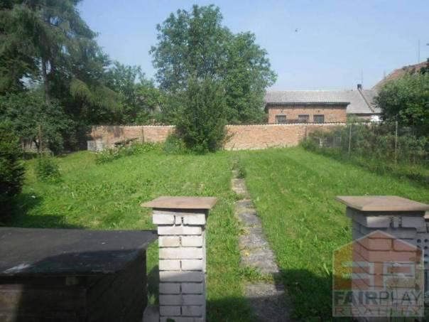 Prodej domu, Štěpánov, foto 1 Reality, Domy na prodej | spěcháto.cz - bazar, inzerce