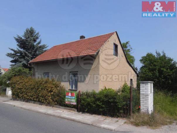Prodej domu, Chotutice, foto 1 Reality, Domy na prodej | spěcháto.cz - bazar, inzerce