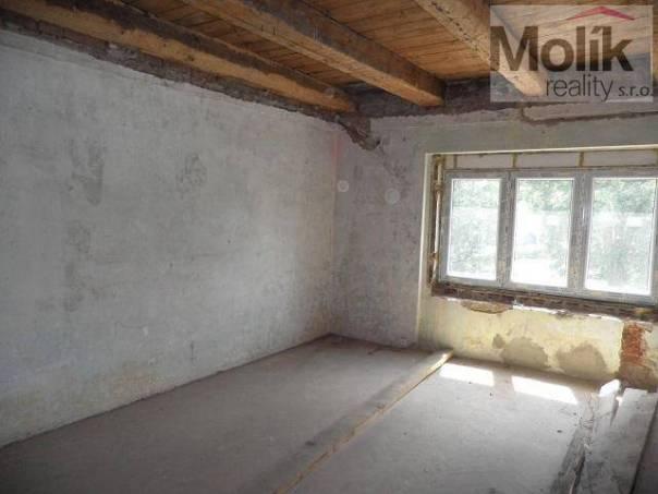 Prodej nebytového prostoru, Chabařovice, foto 1 Reality, Nebytový prostor | spěcháto.cz - bazar, inzerce