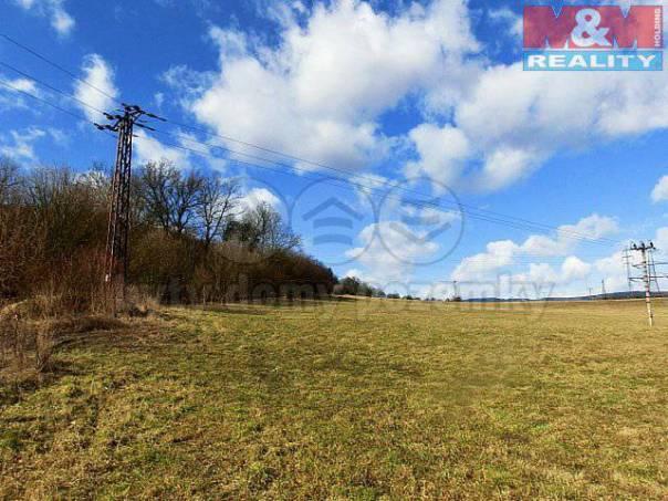 Prodej pozemku, Kadaň, foto 1 Reality, Pozemky | spěcháto.cz - bazar, inzerce