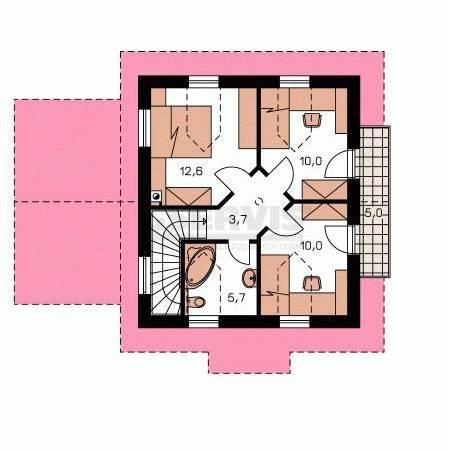 Prodej domu, Bílý Kostel nad Nisou, foto 1 Reality, Domy na prodej | spěcháto.cz - bazar, inzerce