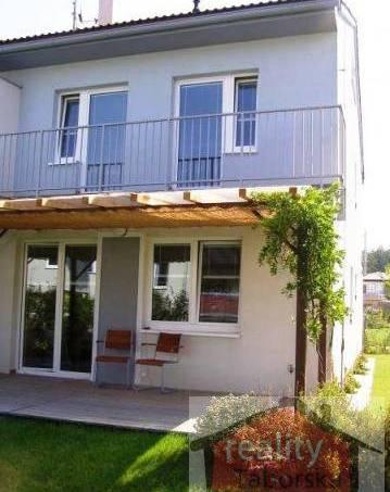 Prodej domu 5+kk, Praha - Újezd nad Lesy, foto 1 Reality, Domy na prodej | spěcháto.cz - bazar, inzerce