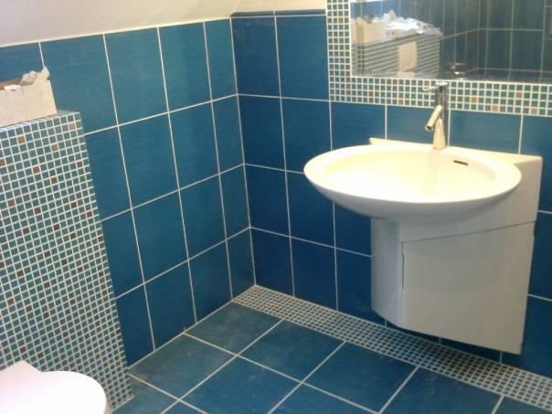 Prodej domu 4+1, Blato, foto 1 Reality, Domy na prodej | spěcháto.cz - bazar, inzerce
