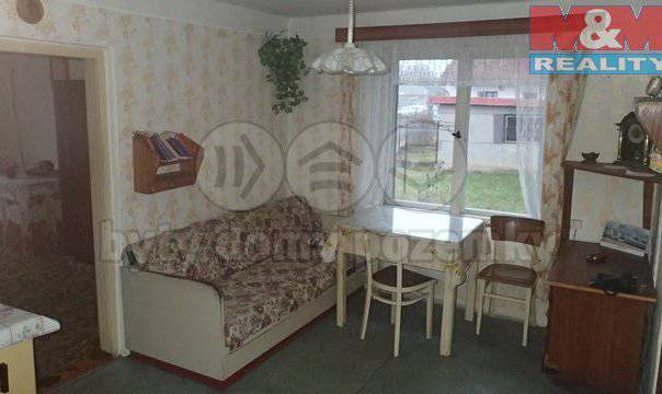 Prodej domu, Horka, foto 1 Reality, Domy na prodej | spěcháto.cz - bazar, inzerce