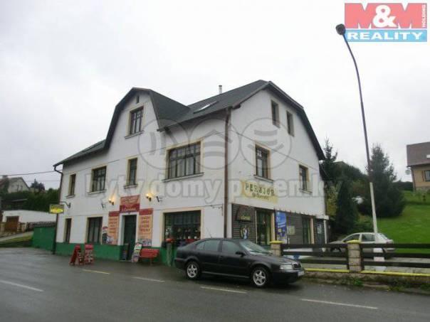 Prodej nebytového prostoru, Čistá u Horek, foto 1 Reality, Nebytový prostor | spěcháto.cz - bazar, inzerce