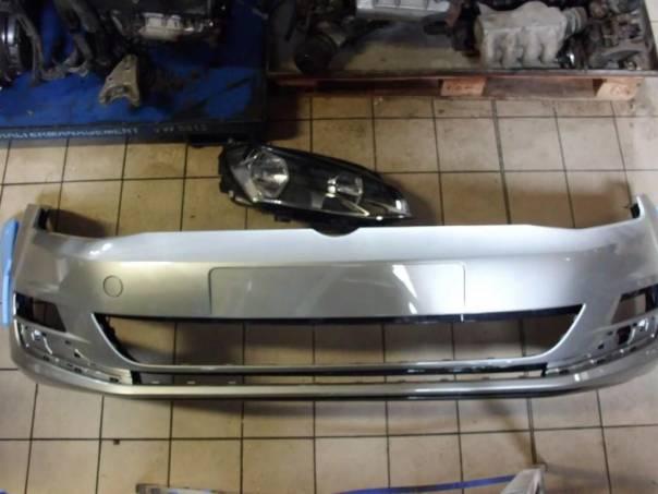 Volkswagen Golf VOLAT, foto 1 Náhradní díly a příslušenství, Ostatní | spěcháto.cz - bazar, inzerce zdarma