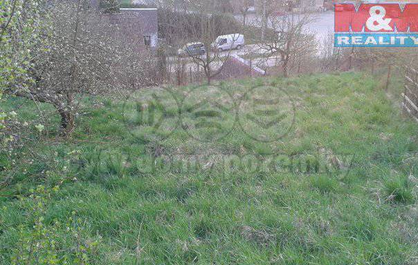 Prodej pozemku, Onšov, foto 1 Reality, Pozemky | spěcháto.cz - bazar, inzerce