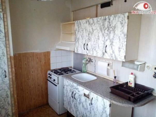 Prodej bytu 1+1, Semily - Podmoklice, foto 1 Reality, Byty na prodej | spěcháto.cz - bazar, inzerce