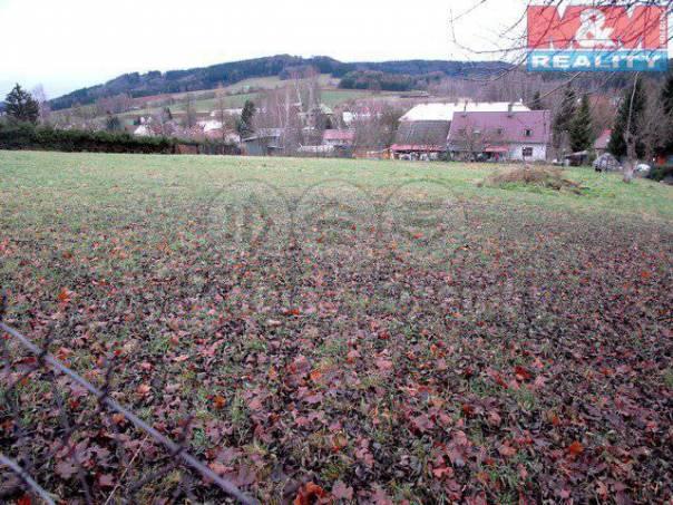 Prodej pozemku, Nová Paka, foto 1 Reality, Pozemky | spěcháto.cz - bazar, inzerce