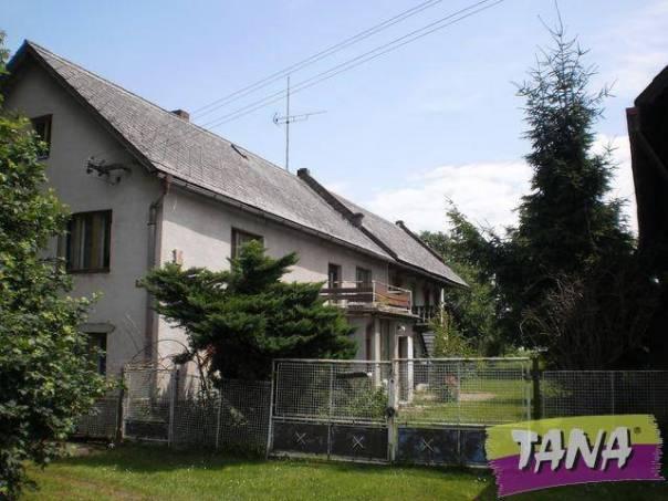 Prodej chaty, Katusice - Trnová, foto 1 Reality, Chaty na prodej | spěcháto.cz - bazar, inzerce