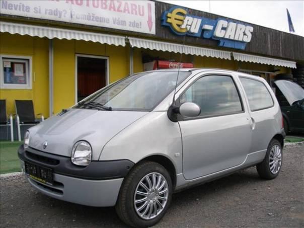 Renault Twingo 1,2, foto 1 Auto – moto , Automobily | spěcháto.cz - bazar, inzerce zdarma