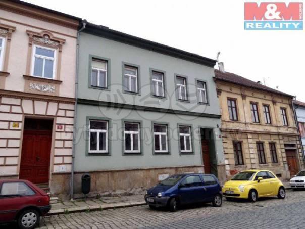 Pronájem kanceláře, Písek, foto 1 Reality, Kanceláře | spěcháto.cz - bazar, inzerce