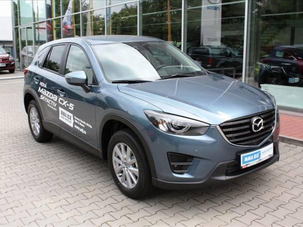 Mazda  2.2D 150k AWD A/T ATTRACTION NAVI, foto 1 Auto – moto , Automobily | spěcháto.cz - bazar, inzerce zdarma
