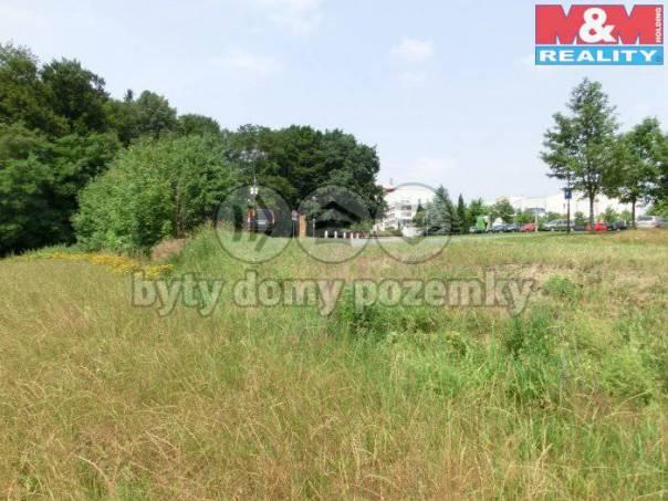Prodej pozemku, Klimkovice, foto 1 Reality, Pozemky | spěcháto.cz - bazar, inzerce