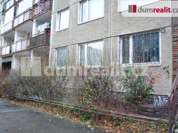 Prodej nebytového prostoru, Praha 5, foto 1 Reality, Nebytový prostor | spěcháto.cz - bazar, inzerce