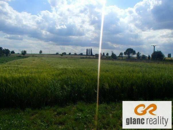 Prodej pozemku, Štítina, foto 1 Reality, Pozemky | spěcháto.cz - bazar, inzerce