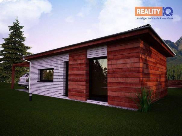 Prodej domu, Dublovice - Zvírotice, foto 1 Reality, Domy na prodej | spěcháto.cz - bazar, inzerce