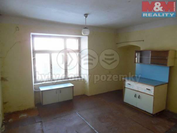Prodej domu, Český Rudolec, foto 1 Reality, Domy na prodej | spěcháto.cz - bazar, inzerce