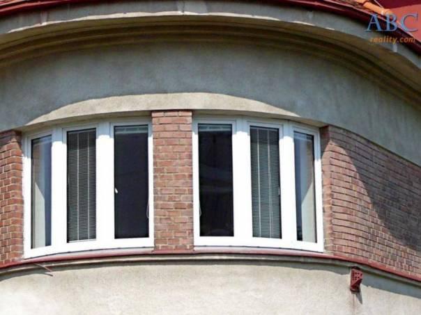 Pronájem bytu 3+kk, Praha - Nusle, foto 1 Reality, Byty k pronájmu | spěcháto.cz - bazar, inzerce