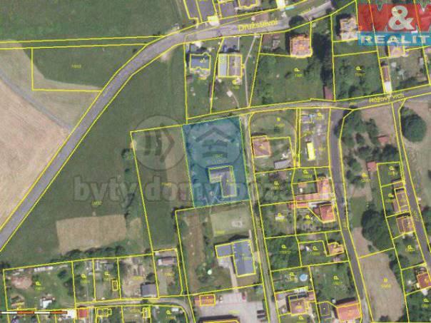 Prodej pozemku, Luby, foto 1 Reality, Pozemky | spěcháto.cz - bazar, inzerce