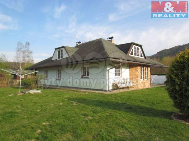 Prodej domu, Vlkančice, foto 1 Reality, Domy na prodej | spěcháto.cz - bazar, inzerce
