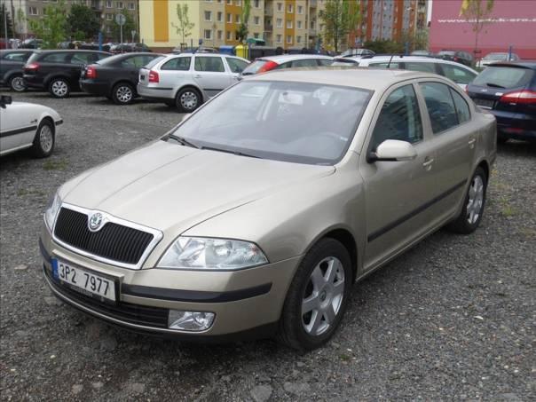 Škoda Octavia 1,9   TDI - nové v ČR, 1.maj., foto 1 Auto – moto , Automobily | spěcháto.cz - bazar, inzerce zdarma