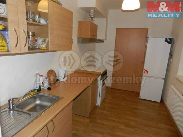 Prodej bytu 4+1, Petřvald, foto 1 Reality, Byty na prodej | spěcháto.cz - bazar, inzerce