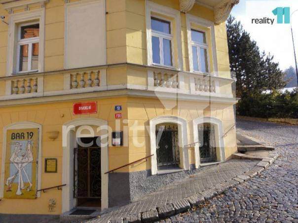 Prodej nebytového prostoru, Karlovy Vary, foto 1 Reality, Nebytový prostor | spěcháto.cz - bazar, inzerce