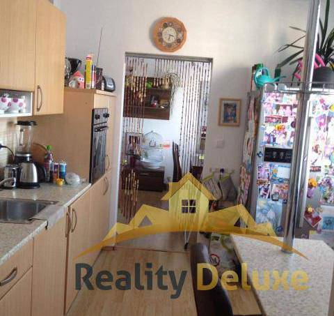 Prodej bytu 3+1, Ústí nad Labem - Neštěmice, foto 1 Reality, Byty na prodej   spěcháto.cz - bazar, inzerce