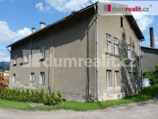 Prodej nebytového prostoru, Návsí, foto 1 Reality, Nebytový prostor | spěcháto.cz - bazar, inzerce