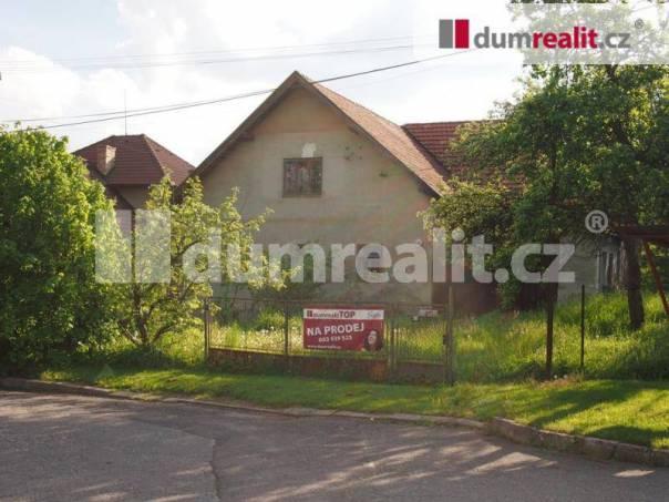 Prodej domu, Lísek, foto 1 Reality, Domy na prodej | spěcháto.cz - bazar, inzerce