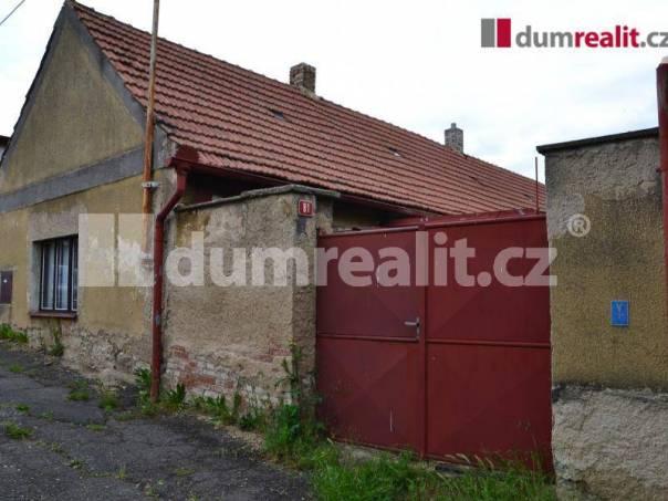 Prodej domu, Neuměřice, foto 1 Reality, Domy na prodej | spěcháto.cz - bazar, inzerce