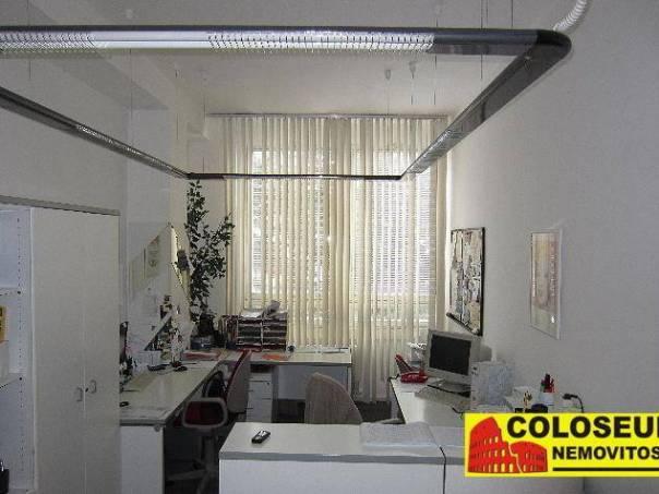 Pronájem kanceláře, Brno - Žabovřesky, foto 1 Reality, Kanceláře | spěcháto.cz - bazar, inzerce