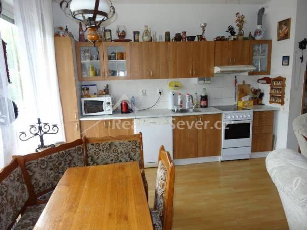Prodej bytu 3+kk, Liberec - Liberec III-Jeřáb, foto 1 Reality, Byty na prodej | spěcháto.cz - bazar, inzerce