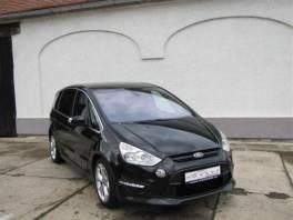 Ford S-Max 2.0TDCI POWERSHIFT TITANIUM S , Auto – moto , Automobily  | spěcháto.cz - bazar, inzerce zdarma